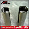 Abl Stainless Steel Single Slot Pipe (CC317)