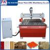 Macchina per incidere 1325 di legno di CNC per il router di falegnameria