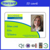 学校IDのカードのオフセット印刷PVC IDのカード