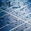 Solar Moduleのための3.2mm Solar Toughened Clear Ar Coated Glass
