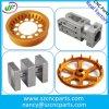 Ss201, Ss303, Ss304, pièces de la machine Ss316 pour automatique/espace/robotique