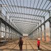 Construção de Alta Qualidade Industrial Workshop sobre Estrutura de aço barato 13