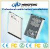 Batteria del telefono mobile di Bp-4L per Nokia N97