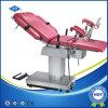 Lijst de van uitstekende kwaliteit van de Verrichting van de Chirurgie in Obastetric