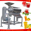 Tomate Straw Berry Watermelon Grape Pomegranate Mango Pulping Machine