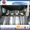 Machine de remplissage de l'eau de godet du fourreau/ Ligne de l'équipement
