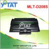 Cartouche de toner de laser pour Samsung MLT-D208S