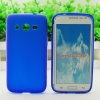 Mobile Phone Pudding Case for Samsung G386f/Core Lte