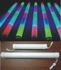 LED 관