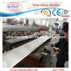 PVC-Dach-Fliese-Produktionszweig