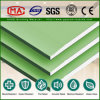 2X4 Waterproof Gypsum Drywall Plasterboard