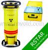 Lieferanten der Prüfung-Röntgenstrahl-Kontrollen-industriellen Ausrüstungs-Xxh3505