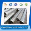 SUS303 304 Hexagon Staaf van het Roestvrij staal