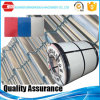 El acero galvanizado prepintado enrolla PPGI para el material de construcción
