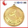 De promotie Medaille van de Douane van het Metaal 3D Inbare