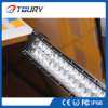 240W 크리 사람 LED 표시등 막대 장비 Offroad LED 차 빛
