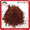 100% 자연적인 Ganoderma /Reishi 버섯 추출