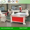 Wood CNC Engraving Machine 1224 Wood CNC Router