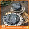 部品31q9-40010のための価格のヒュンダイよいR320LC-9最終的な駆動機構