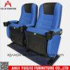 극장 가구 유형 호화스러운 영화관 의자 Yj1811b