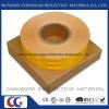 안전 제품 (C5700-OY)를 위한 호의를 베푸는 가격 마이크로 프리즘 사려깊은 테이프