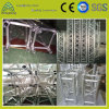 400mm*600mm Aluminiumausstellung-Beleuchtung-Zapfen-Leistungs-Stadiums-Binder-Systeme