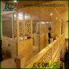 Bsf Conseils pour le mobilier et matériel de construction