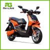 motocicletas elétricas adultas gama alta da potência da milhagem 2000W de 60-80km