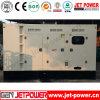 генератор 120kw/150kVA Чумминс Енгине 6btaa5.9-G12 звукоизоляционный тепловозный