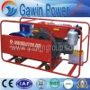 5kw GF1 escolhem - o jogo de gerador Diesel da série Water-Cooled do cilindro