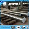 Barra rotonda d'acciaio fredda di GB Cr12W dell'acciaio della muffa del lavoro