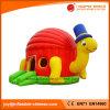 Beifall-Unterhaltungs-rote Schildkröte-aufblasbarer Prahler (T1-607)