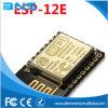 El módulo sin hilos serial del transmisor-receptor de Esp8266 WiFi envía recibe Esp-12e