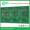 8 capas de placa de circuito PCB rígido de Flex