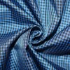 衣服4のための63D 10:7の格子陽イオンファブリック