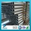Personalizado del perfil de tubo de aluminio con tubo redondo de diámetro diferente