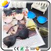 Zonnebril van de Speldeprik van de Glazen van de Zon van Promo van de douane de Promotie