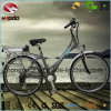 bici elettrica poco costosa della città E del motorino di 250W En15194