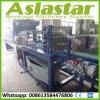 Machine de conditionnement automatique d'emballage en papier rétrécissable de la chaleur de film de la qualité PVC/PP