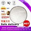 Sicherheit wirkungsvolles SARMs YK11 für die Förderung des massiven mageren Muskel-Gewinnes