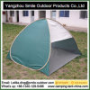 Die neue Form, die knallen nützlich ist automatisch, unterstützt oben kampierendes Strand-Zelt