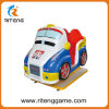 Italie Fashion Plastic E-Moto Kids Ride on Car