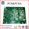 2 couches PCB d'assemblage électronique OEM