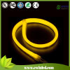 Diameter 18mm het Neonlicht Flexible van Round LED voor Building