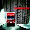 Guter Preis auf 385/60r22.5 12.00r24 315/80r22.5 Radial-LKW-Reifen