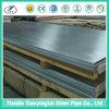 Placa de acero suave laminada en caliente en China