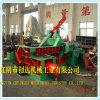 1600kn Металлическая машина для переработки металлолома (YD1600)