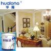Peinture industrielle à base d'eau Hualong One Component (WA2000)