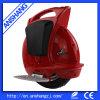 Auto di Onewheel che equilibra motorino elettrico