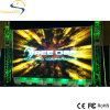 P10 al aire libre SMD multicolor de Publicidad Alquiler LED muestra de la exhibición